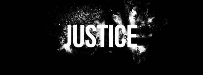 justice-670x250